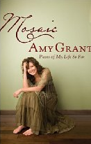 Off the Record (with Amy Grant)